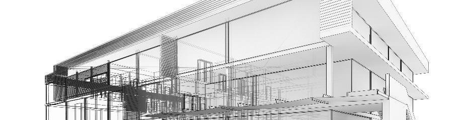 Architekturbüro Miriam Paul, Wachtendonk